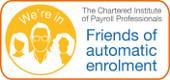 Friends of Automatic Enrolment