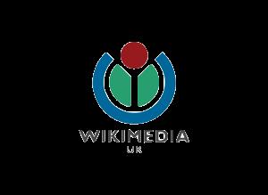 logo_wikimedia_1 (1)