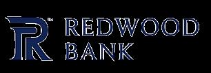 redwood-bank (1)